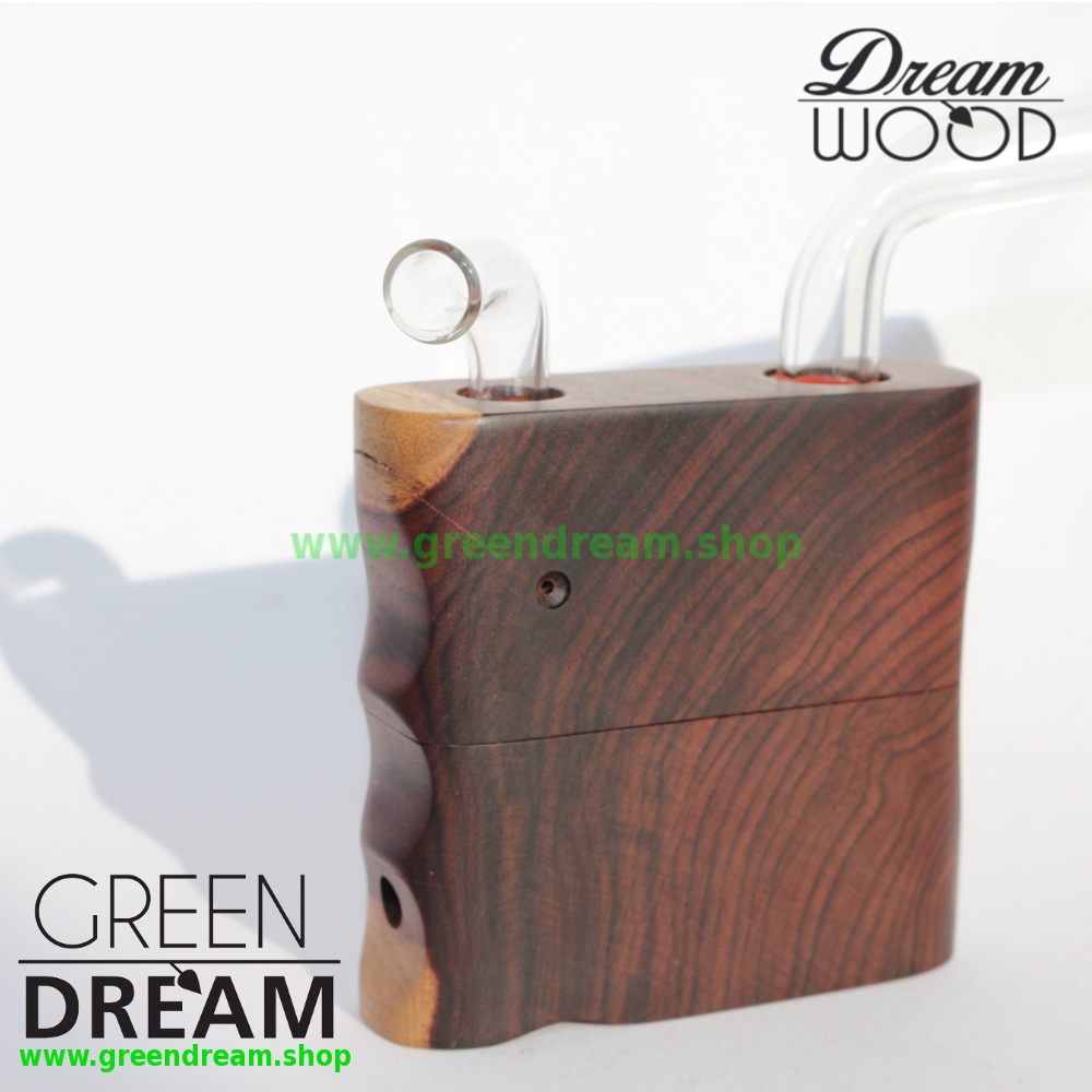 Dreamwood Punch Special - Santos Palisander