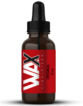 Wax Liquidizer Vape Juice - Original