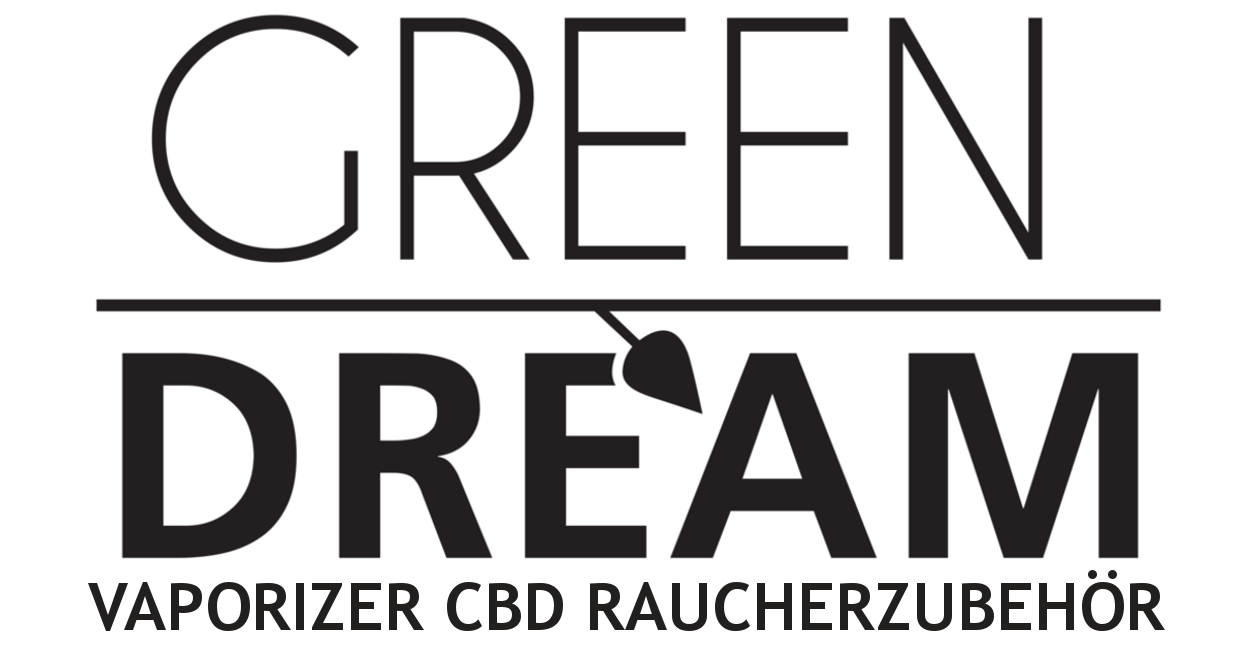 greendream__TITELBESCHr.3